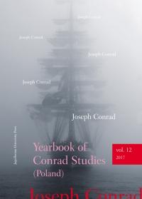https://ejournals.eu/Yearbook-of-Conrad-Studies/